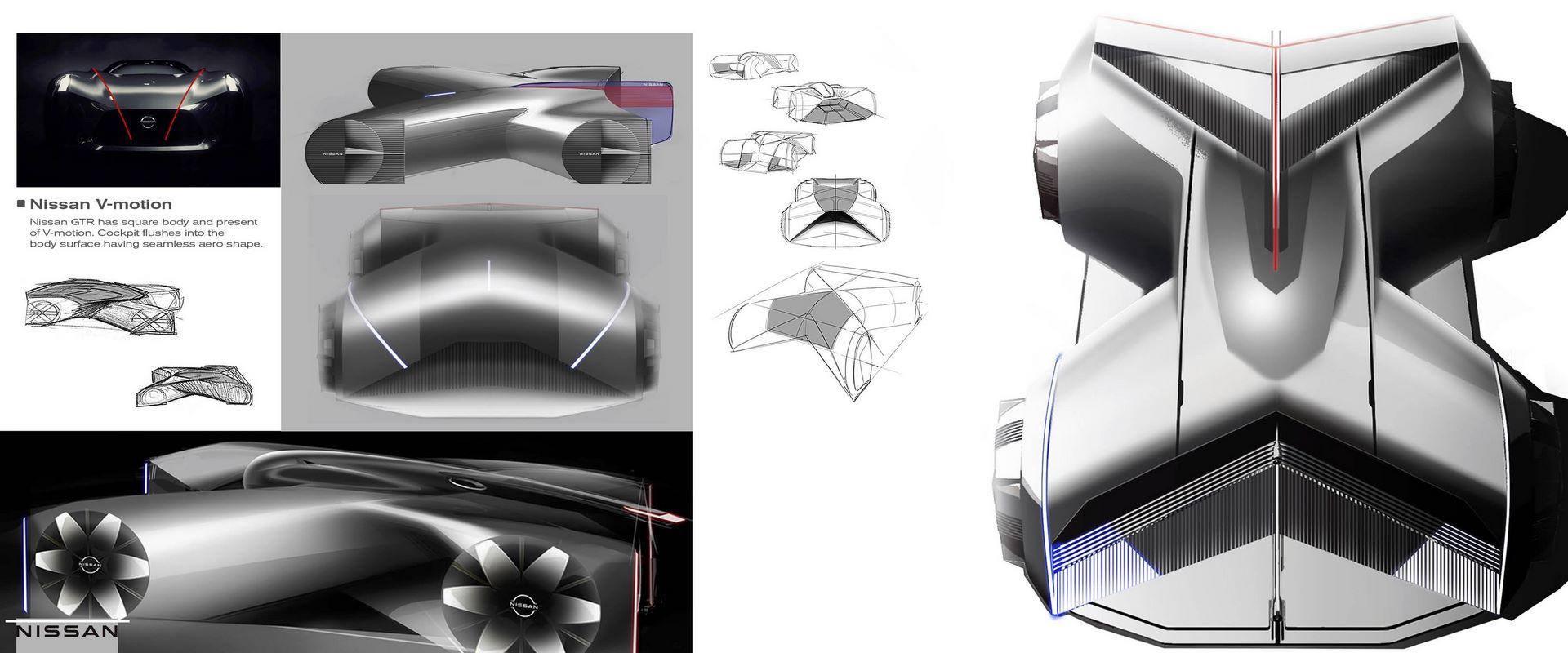 Nissan-GT-R-X-2050-Concept-35