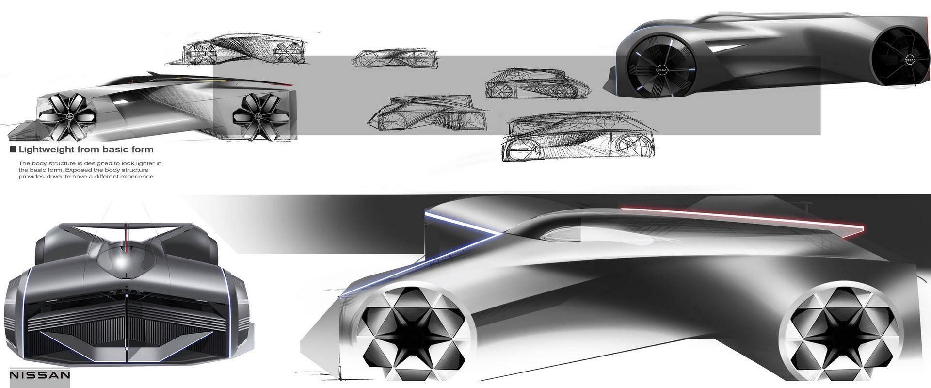 Nissan-GT-R-X-2050-Concept-36