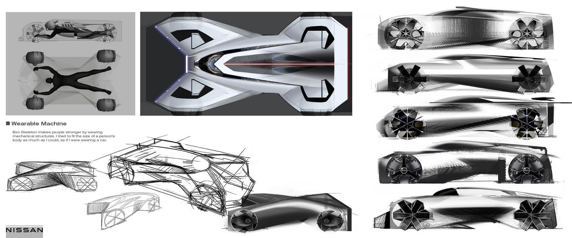 Nissan-GT-R-X-2050-Concept-37
