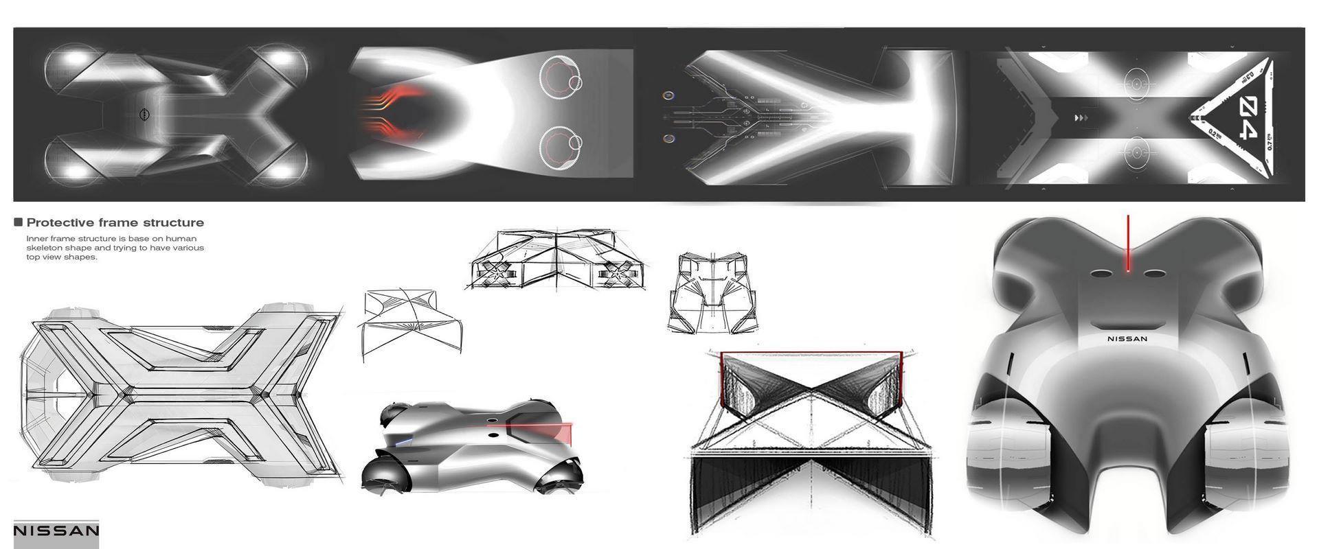 Nissan-GT-R-X-2050-Concept-38