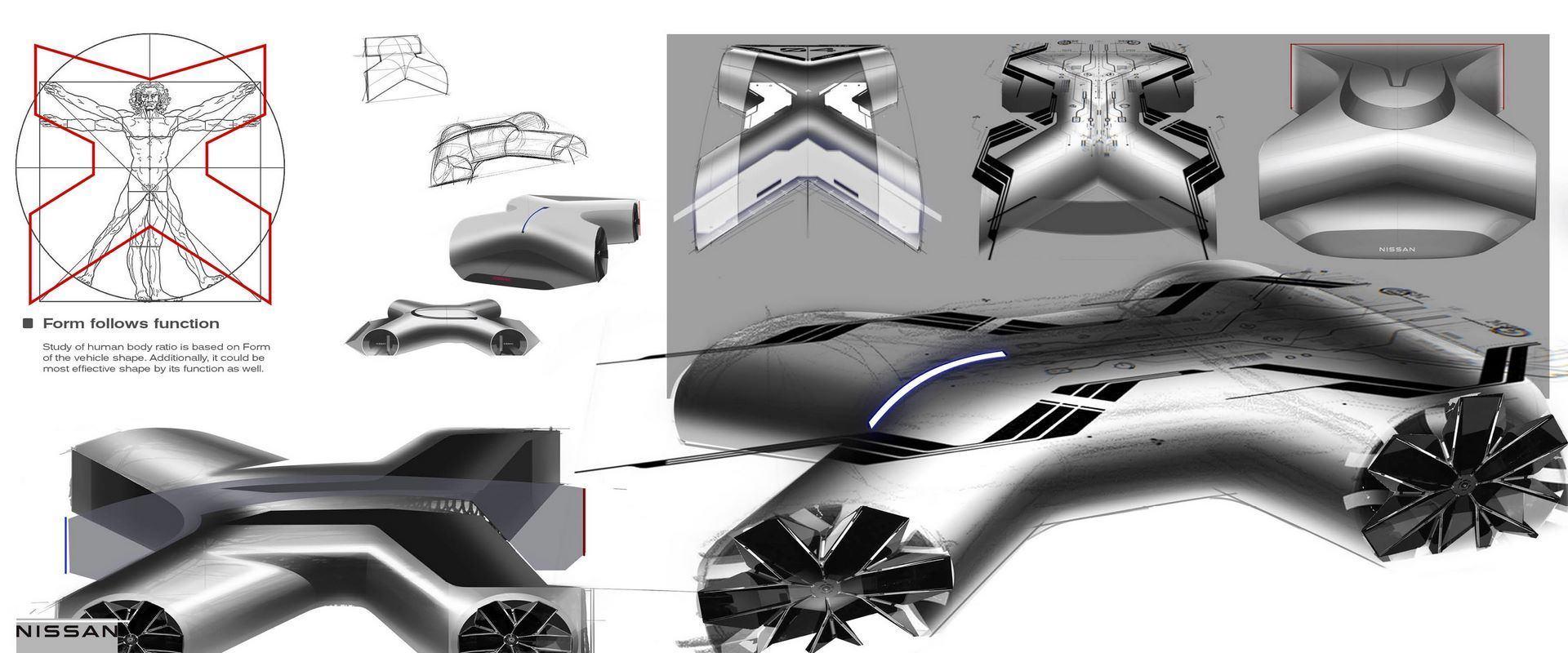 Nissan-GT-R-X-2050-Concept-39