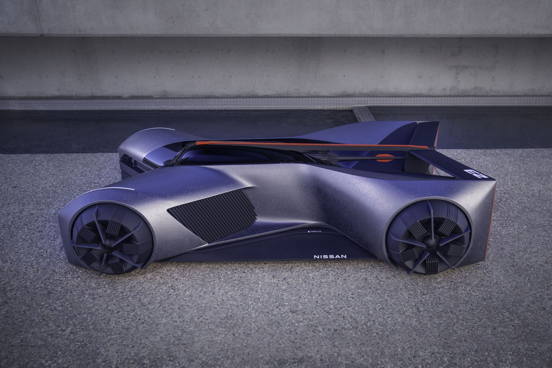 Nissan-GT-R-X-2050-Concept-4