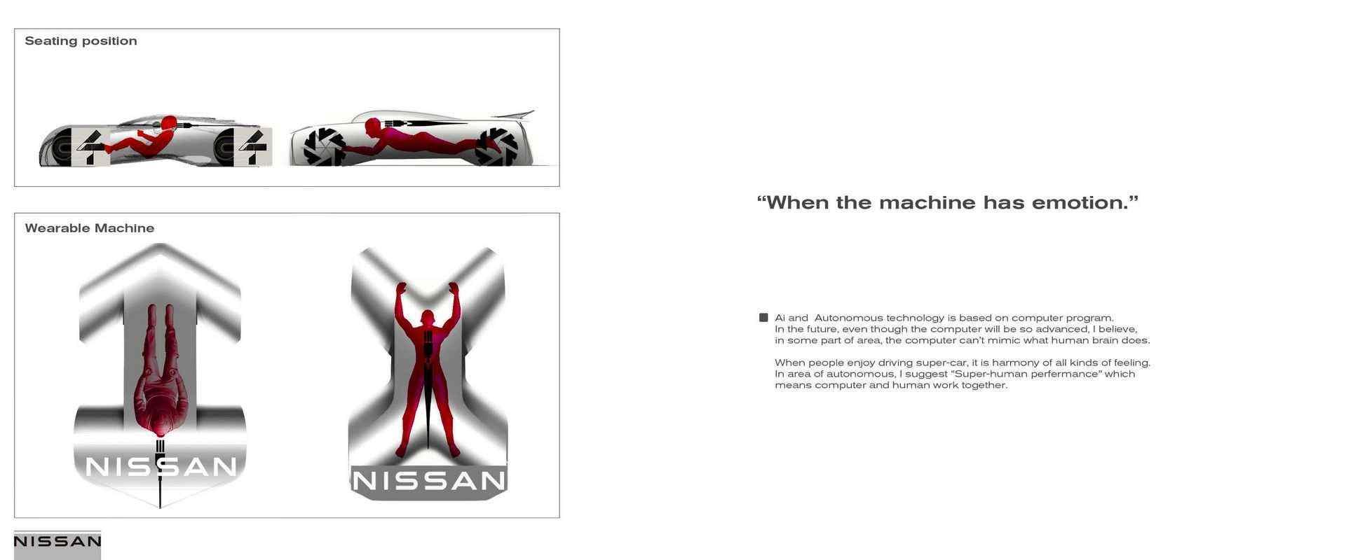 Nissan-GT-R-X-2050-Concept-40