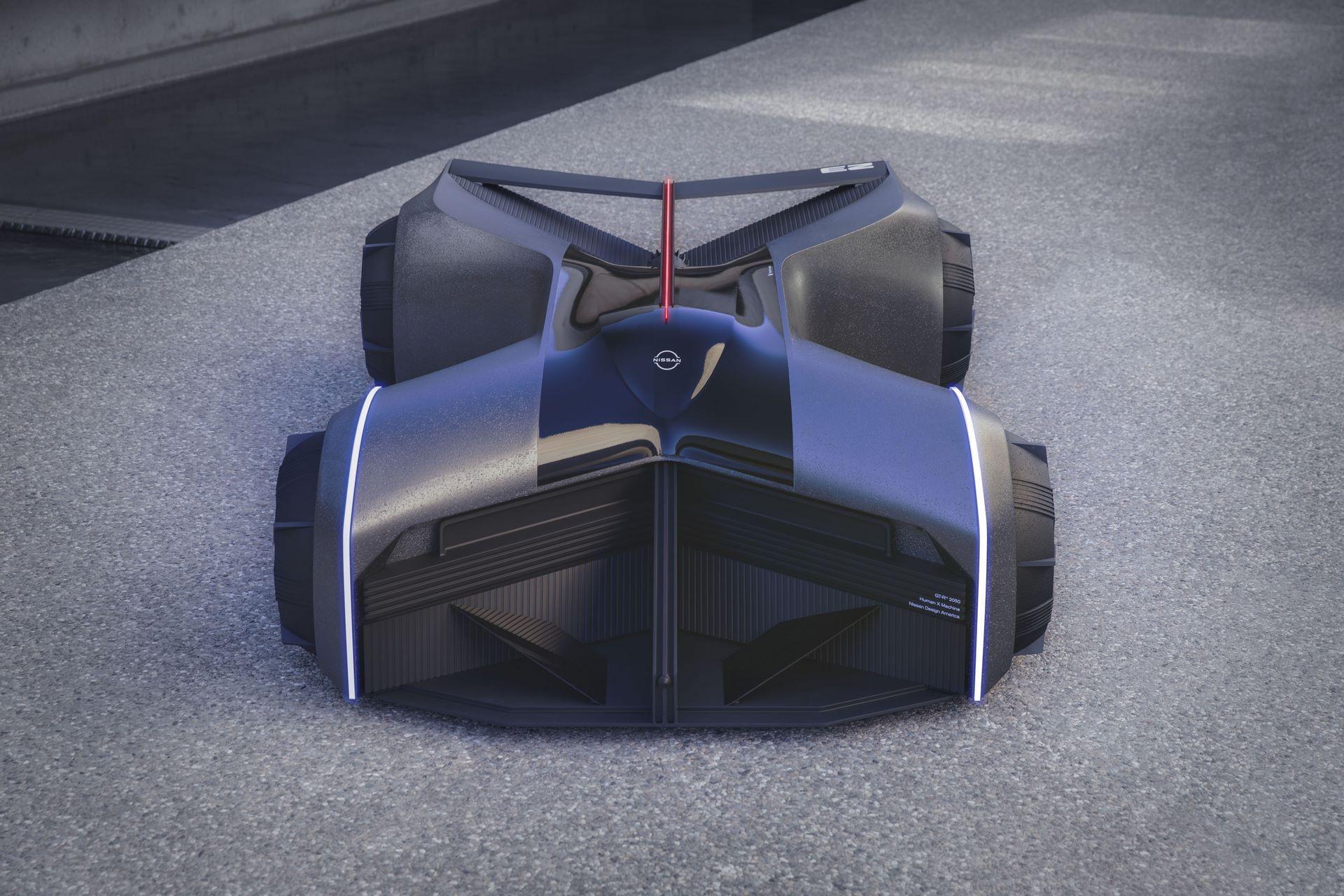 Nissan-GT-R-X-2050-Concept-5