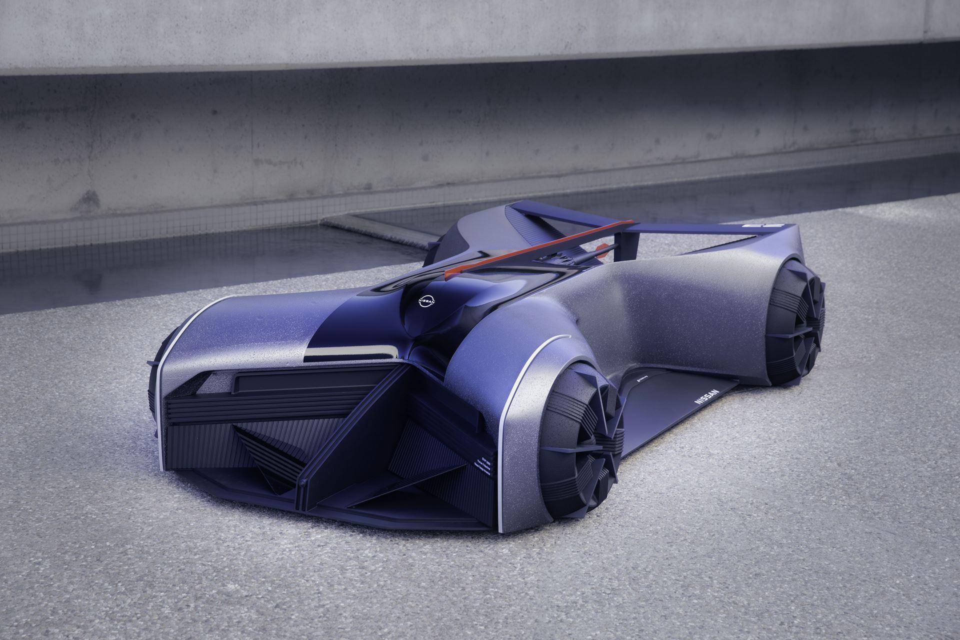Nissan-GT-R-X-2050-Concept-6