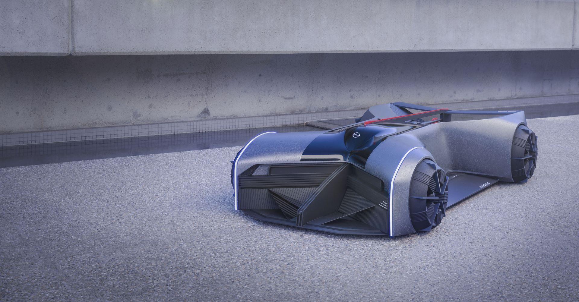 Nissan-GT-R-X-2050-Concept-7