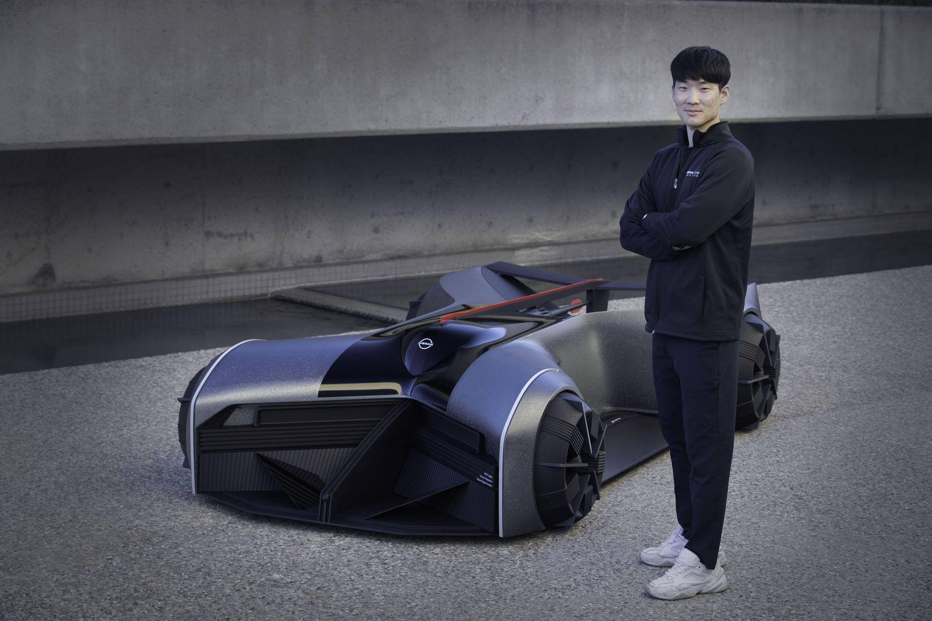 Nissan-GT-R-X-2050-Concept-9