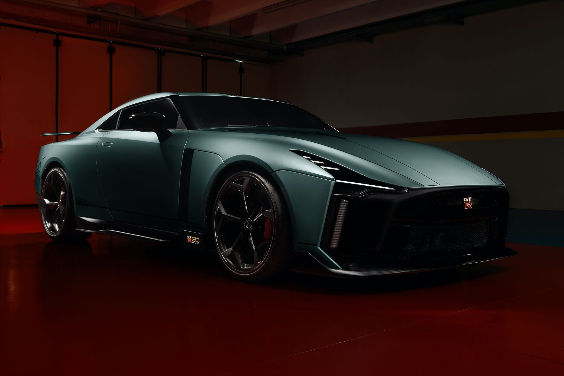 2021-Nissan-GT-50-by-Italdesign-1