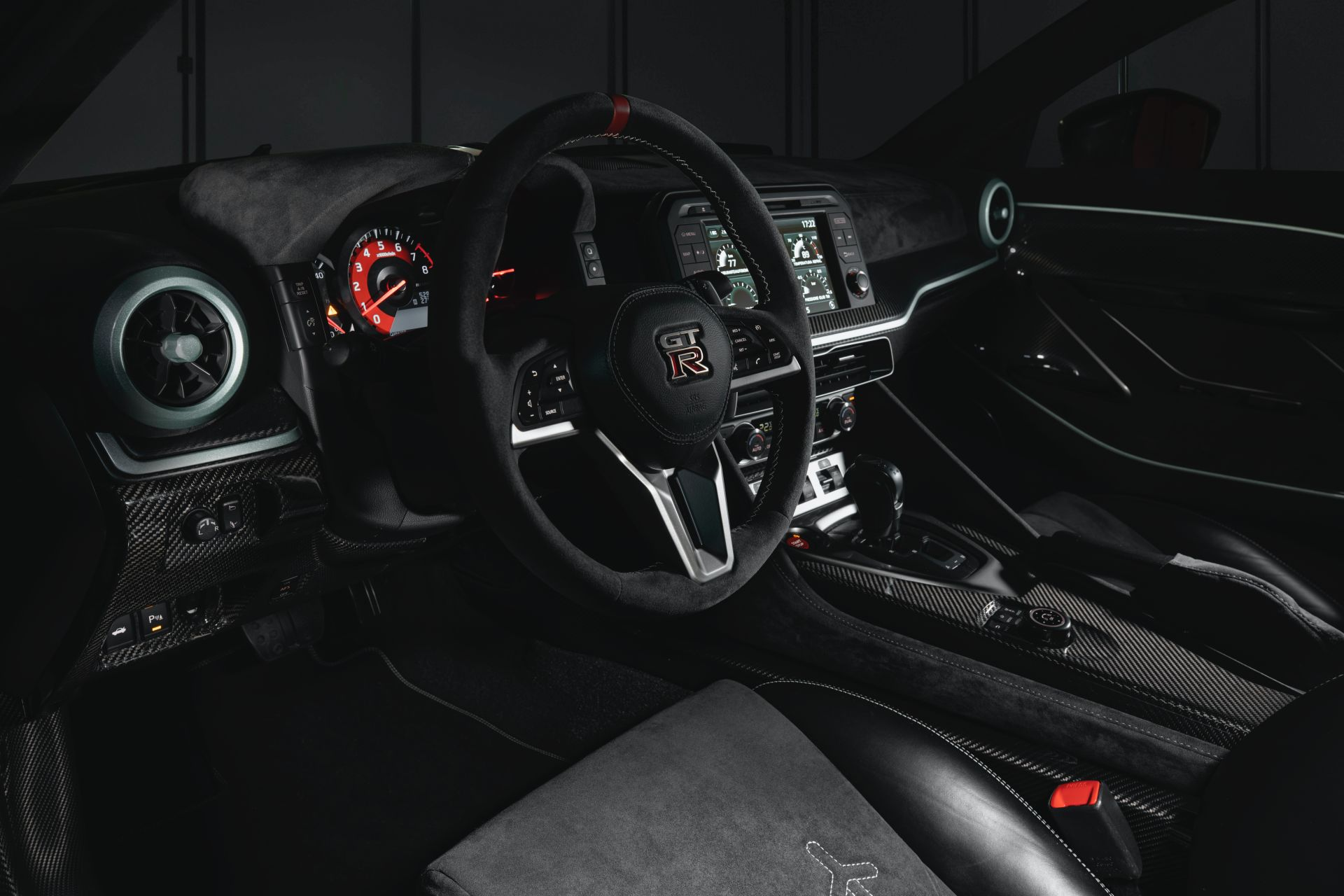 2021-Nissan-GT-50-by-Italdesign-10