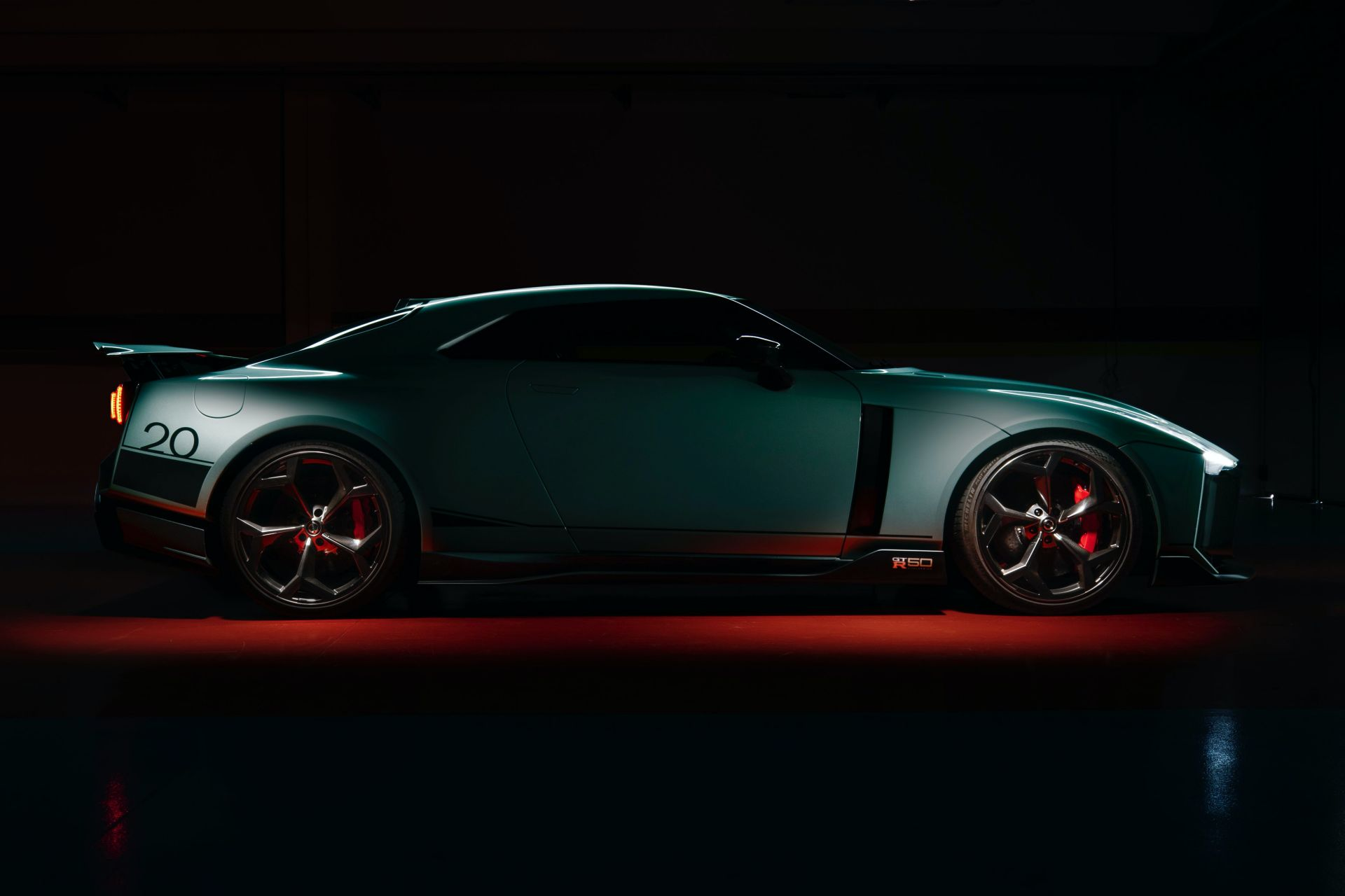 2021-Nissan-GT-50-by-Italdesign-2