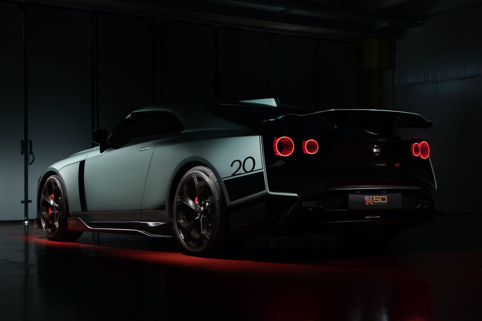 2021-Nissan-GT-50-by-Italdesign-3