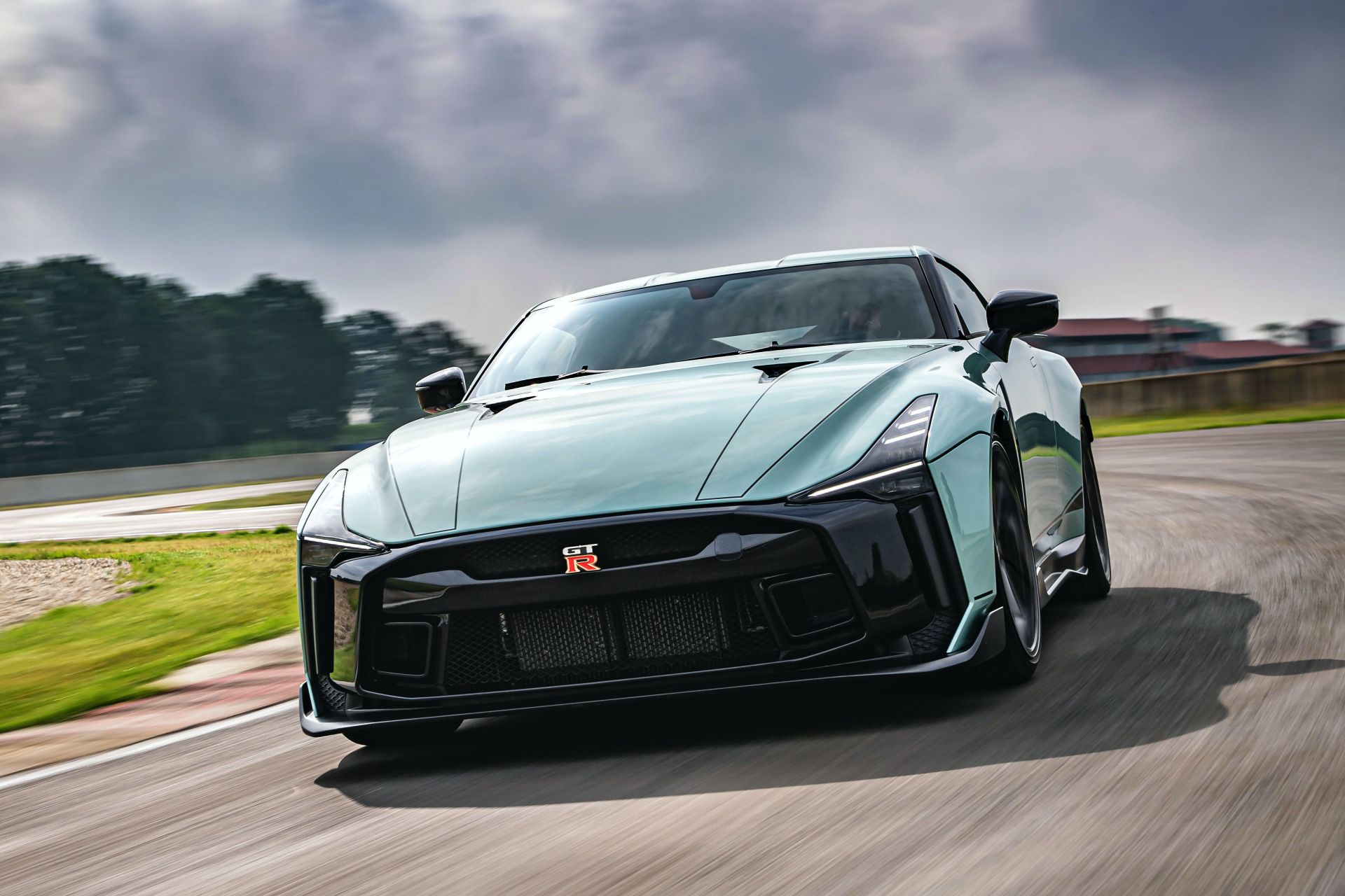2021-Nissan-GT-50-by-Italdesign-6