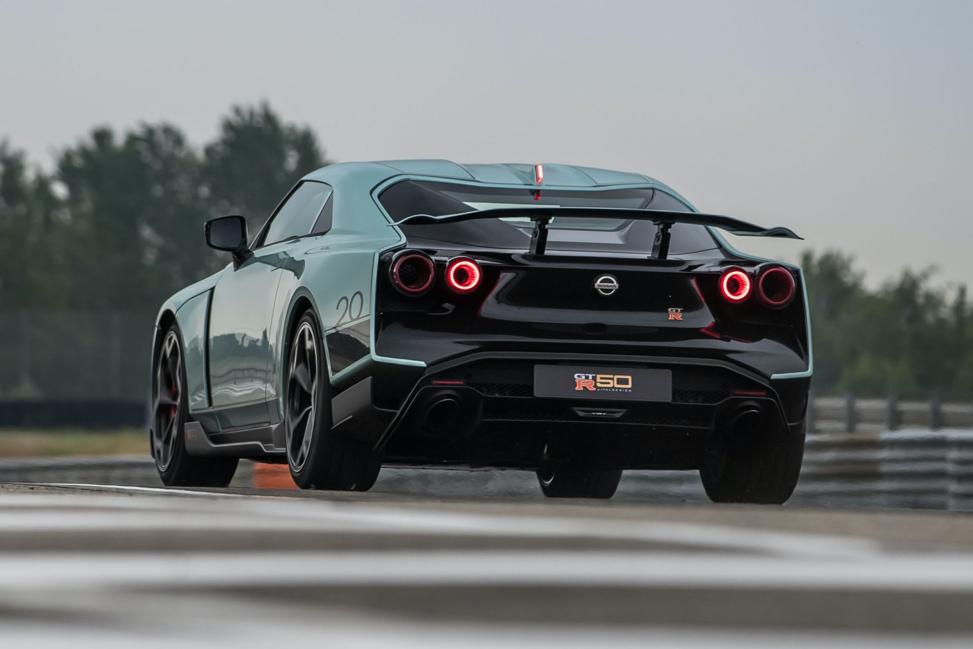 2021-Nissan-GT-50-by-Italdesign-7