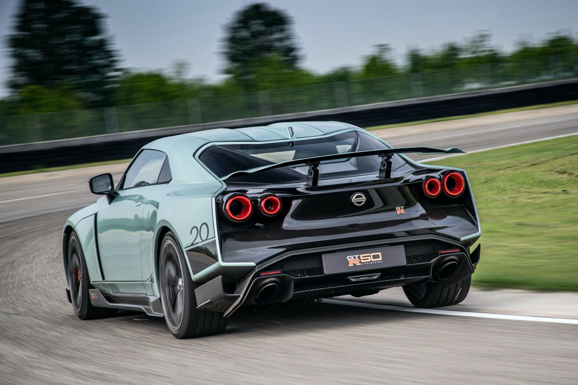 2021-Nissan-GT-50-by-Italdesign-8