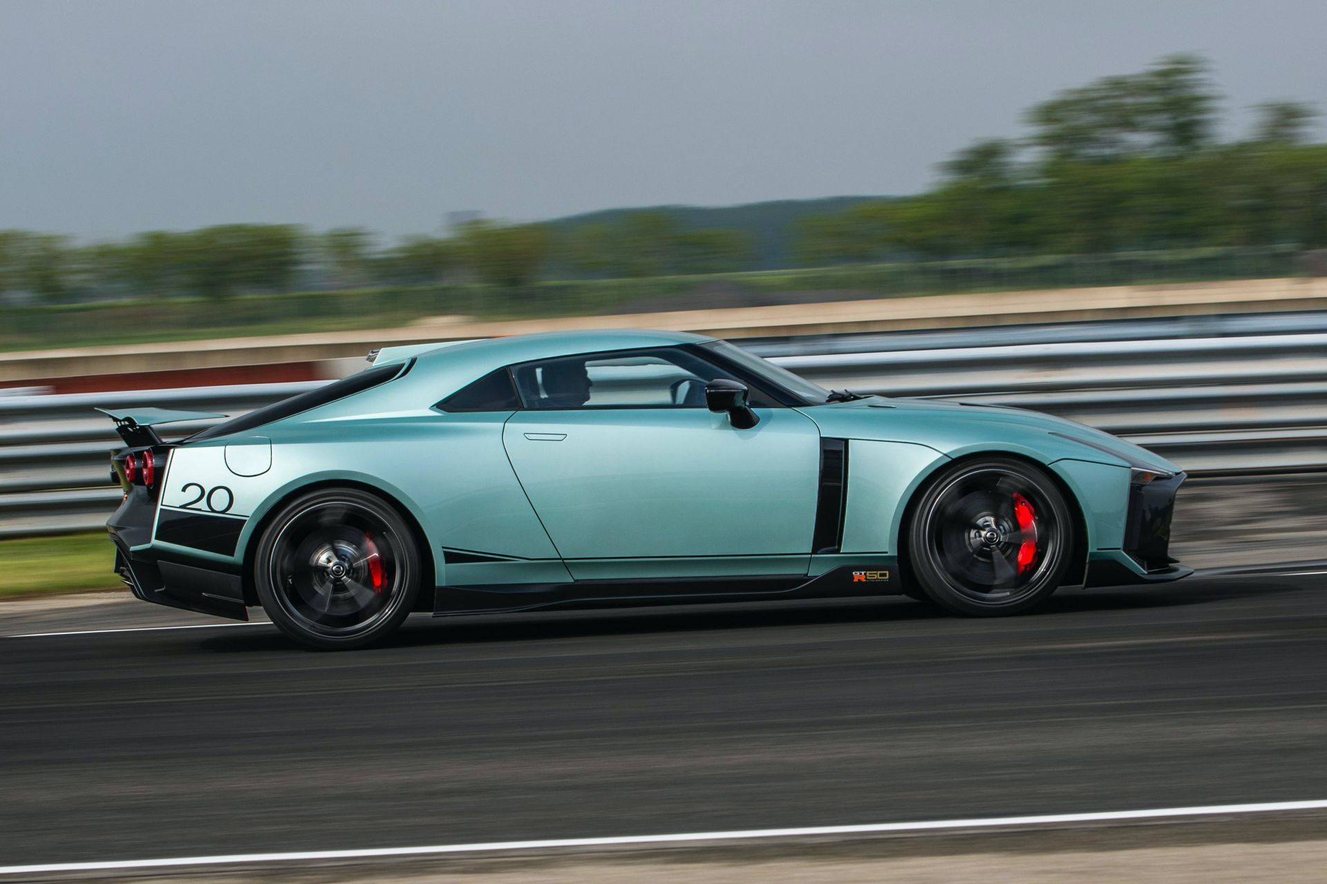 2021-Nissan-GT-50-by-Italdesign-9