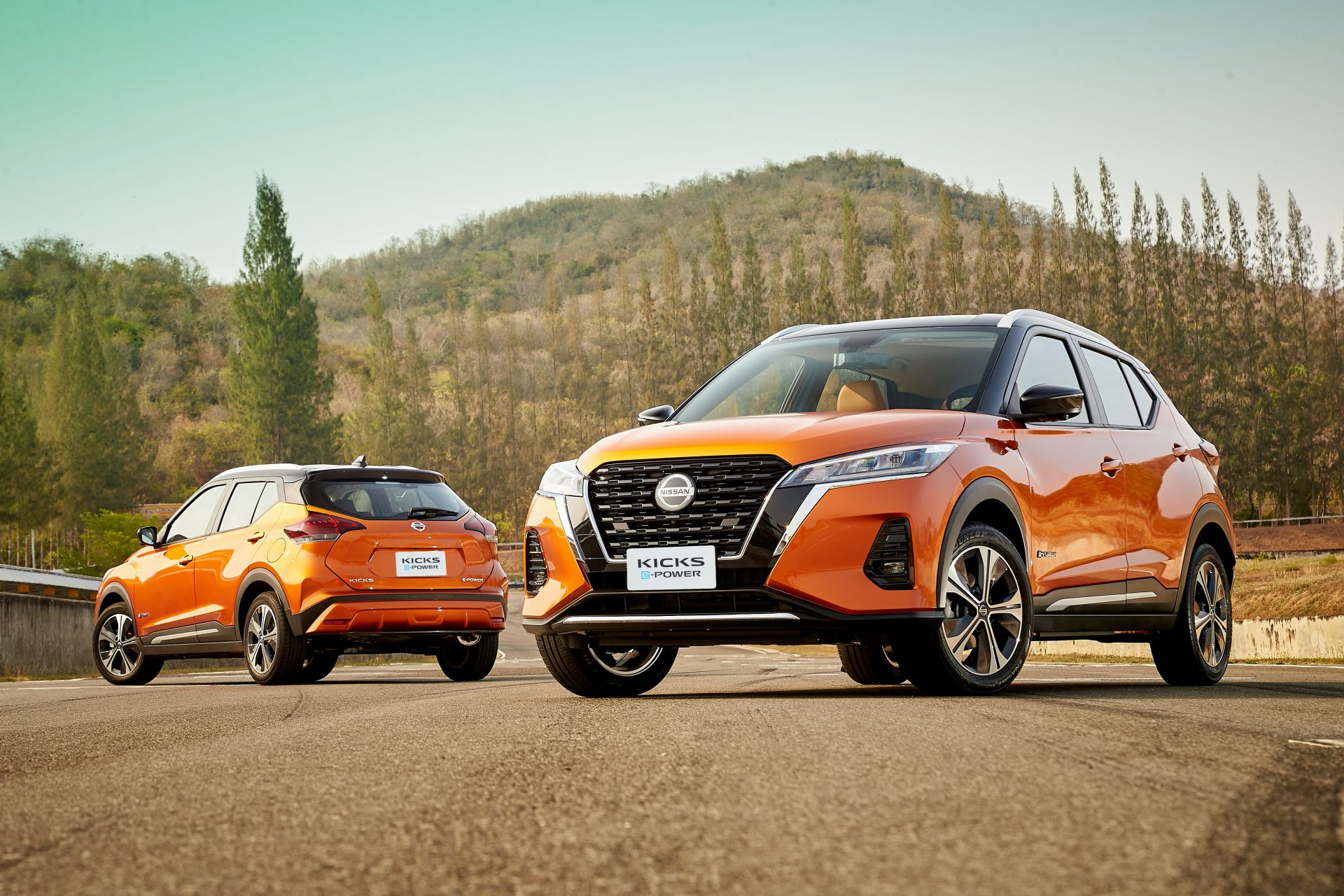 Nissan-Kicks-e-Power-facelift-2021-1