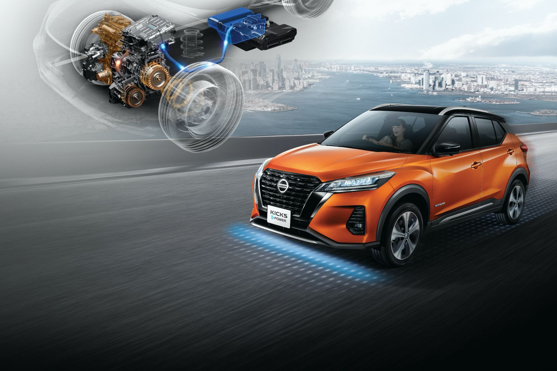 Nissan-Kicks-e-Power-facelift-2021-11