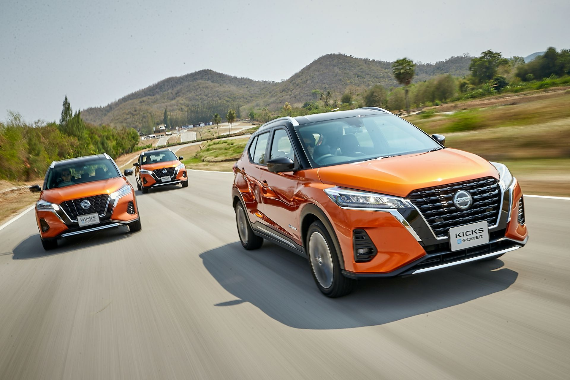 Nissan-Kicks-e-Power-facelift-2021-2