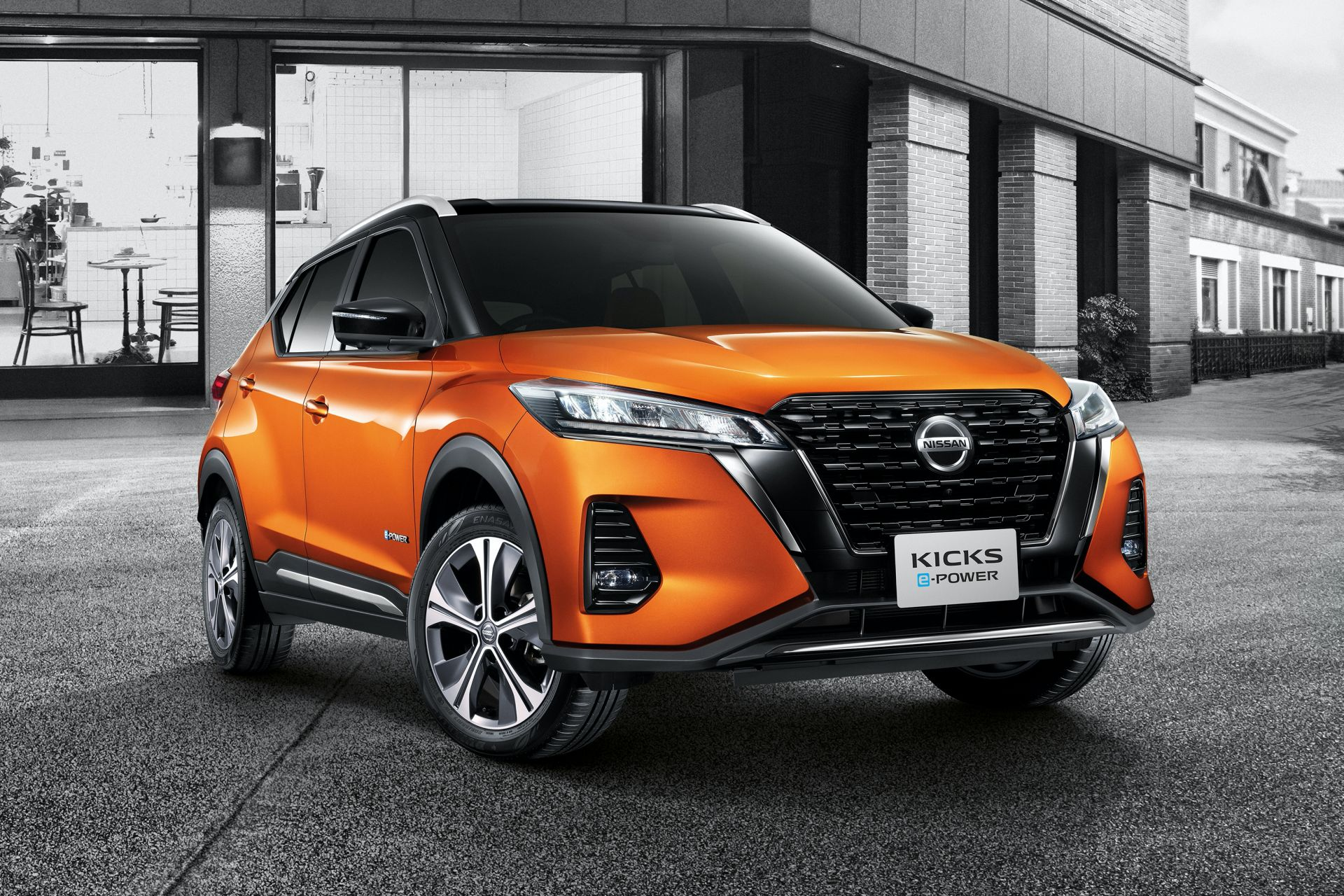 Nissan-Kicks-e-Power-facelift-2021-3
