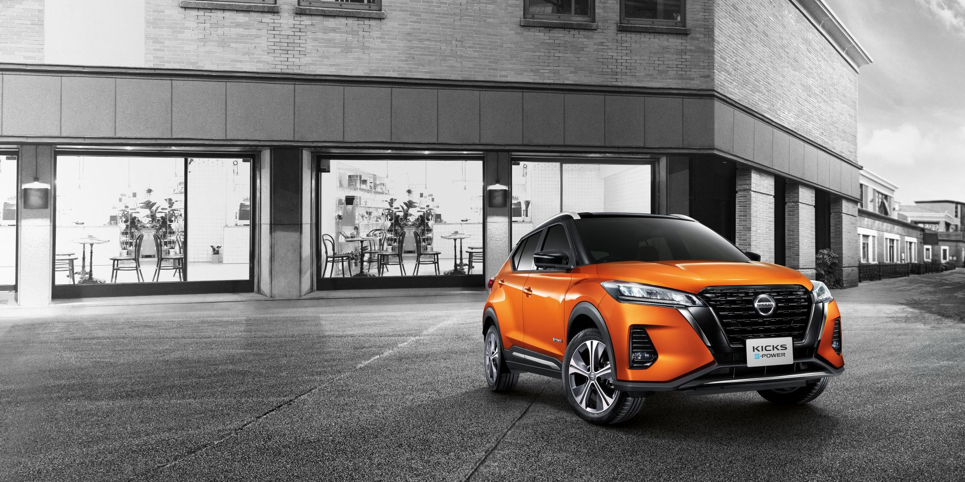 Nissan-Kicks-e-Power-facelift-2021-4