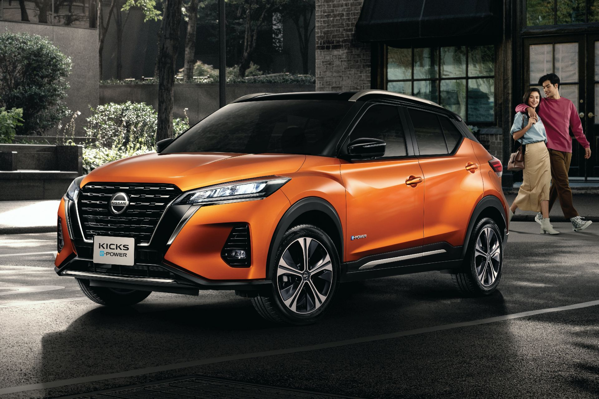 Nissan-Kicks-e-Power-facelift-2021-5