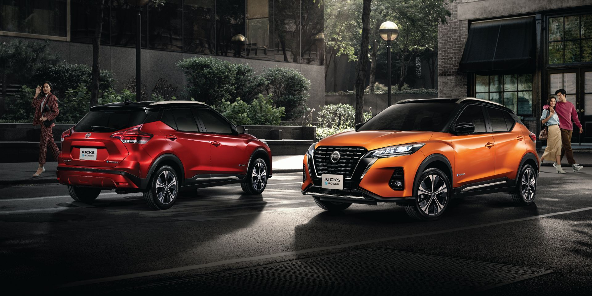 Nissan-Kicks-e-Power-facelift-2021-6