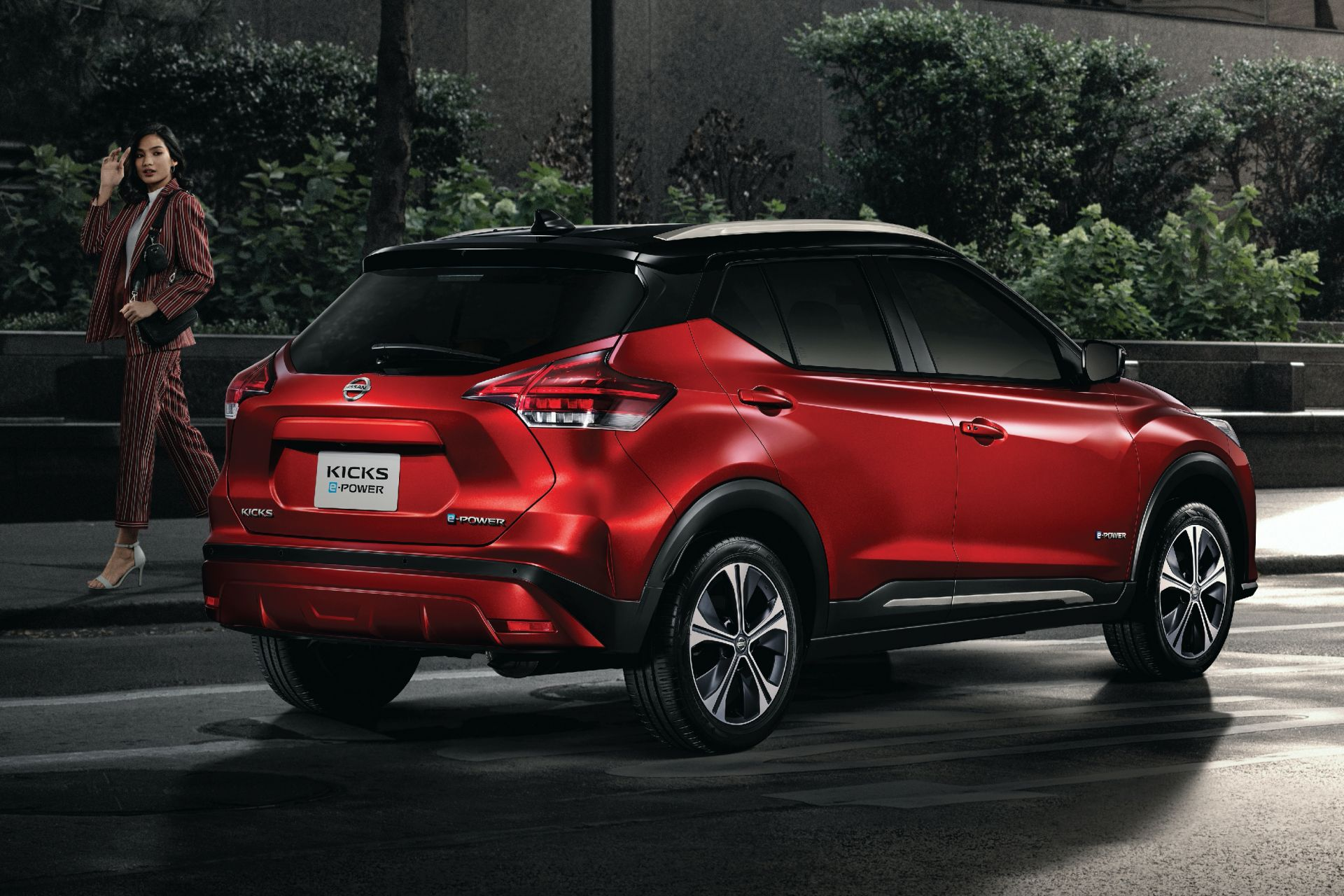 Nissan-Kicks-e-Power-facelift-2021-7