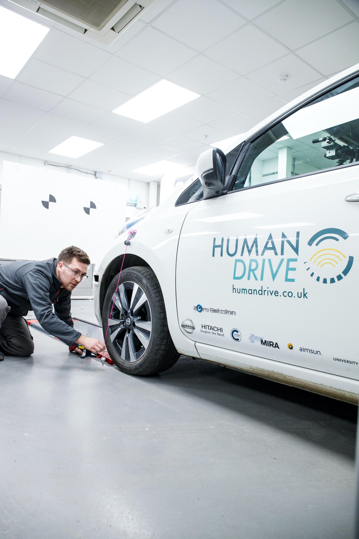Nissan_Leaf_HumanDrive_0008