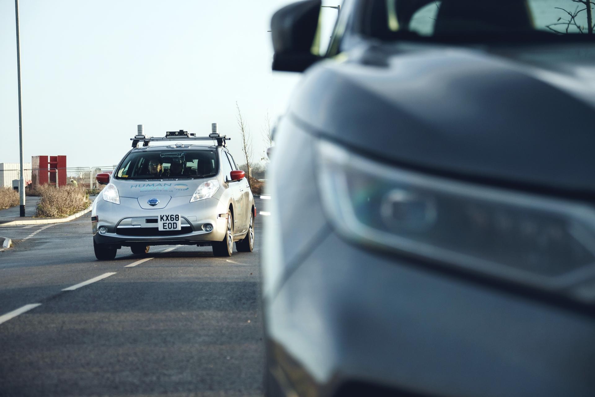 Nissan_Leaf_HumanDrive_0013