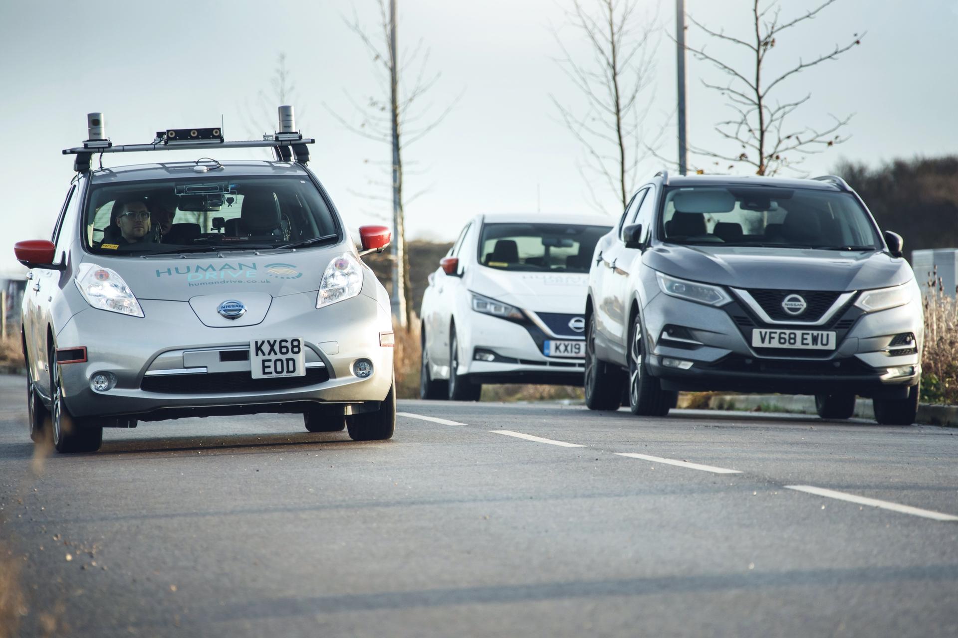 Nissan_Leaf_HumanDrive_0014