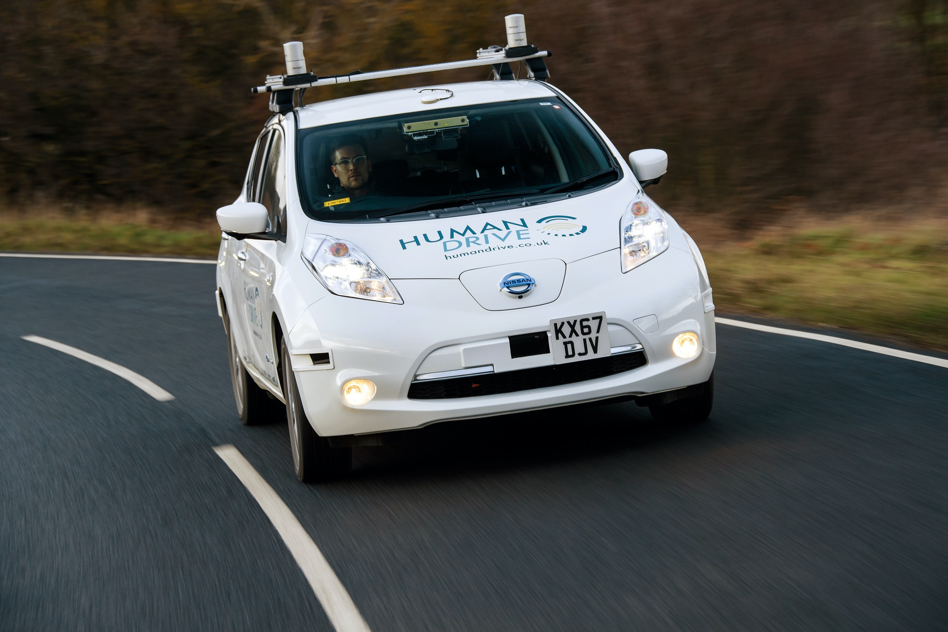 Nissan_Leaf_HumanDrive_0025