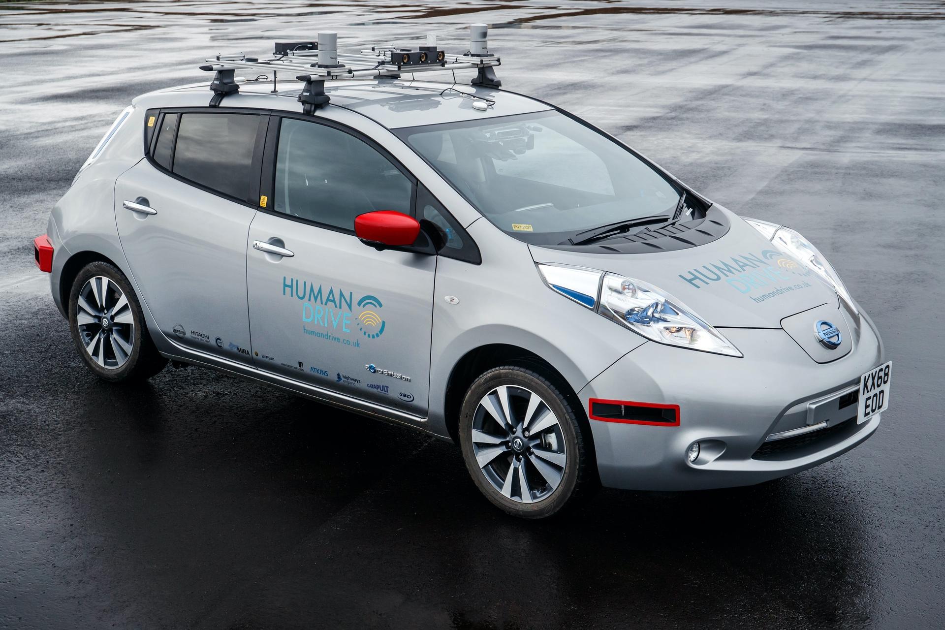 Nissan_Leaf_HumanDrive_0029