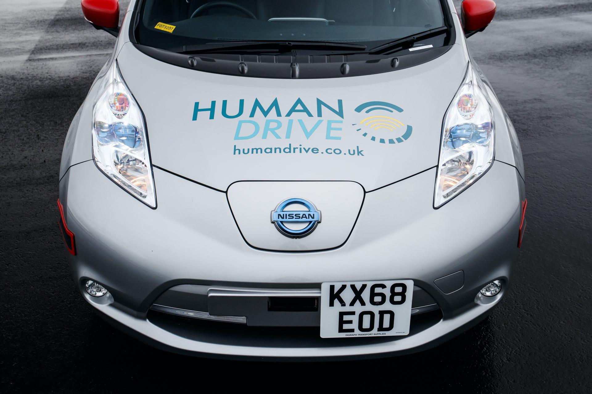 Nissan_Leaf_HumanDrive_0032