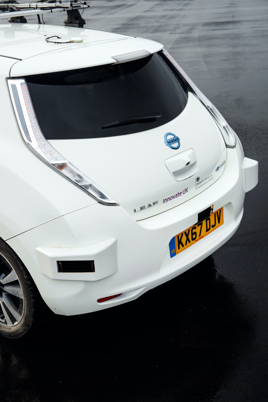 Nissan_Leaf_HumanDrive_0043