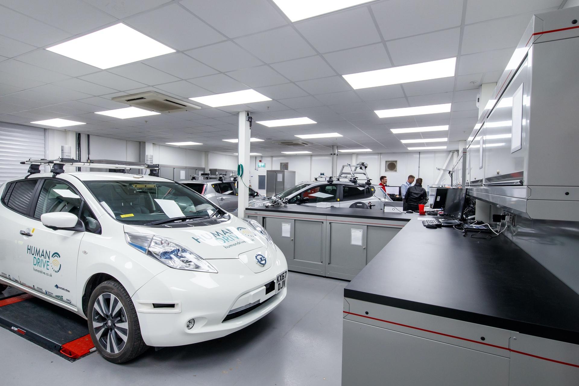 Nissan_Leaf_HumanDrive_0048