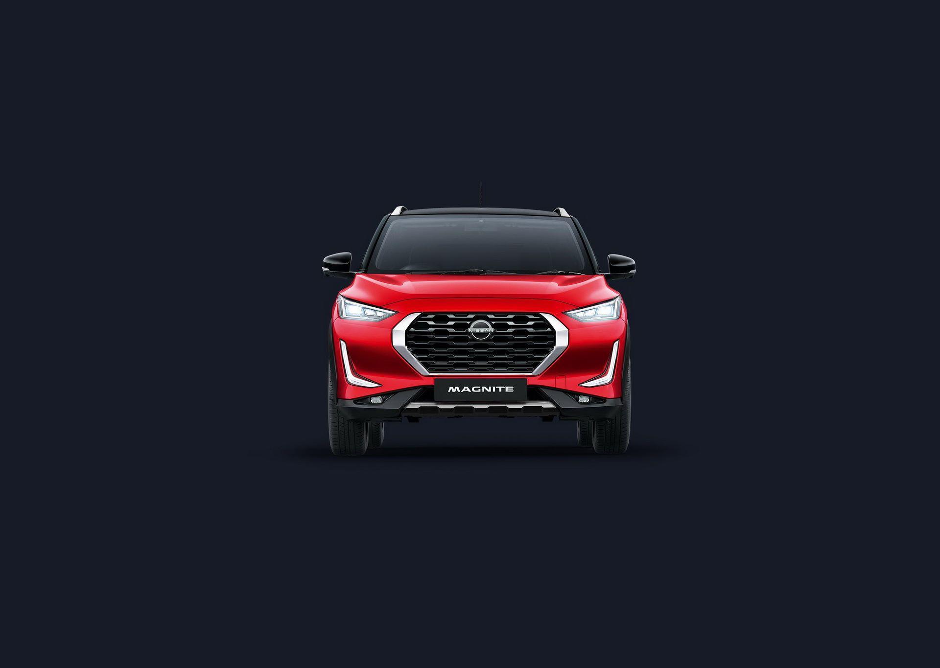 Nissan-Magnite-10