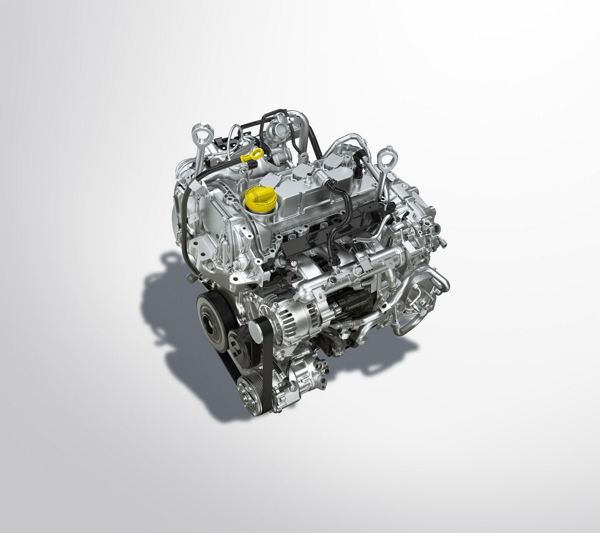 Nissan-Magnite-11