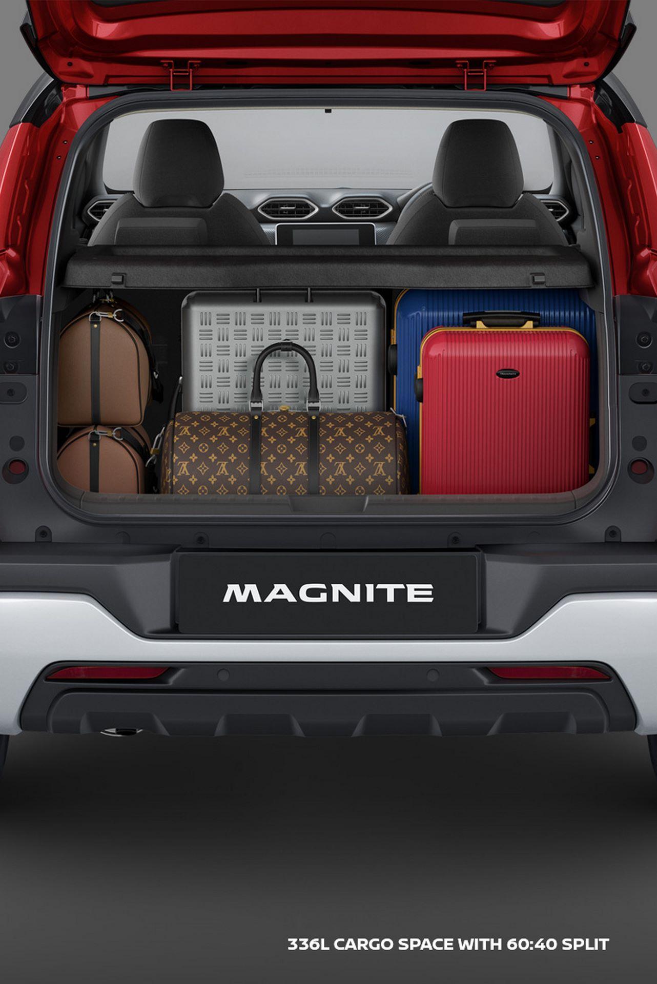 Nissan-Magnite-16