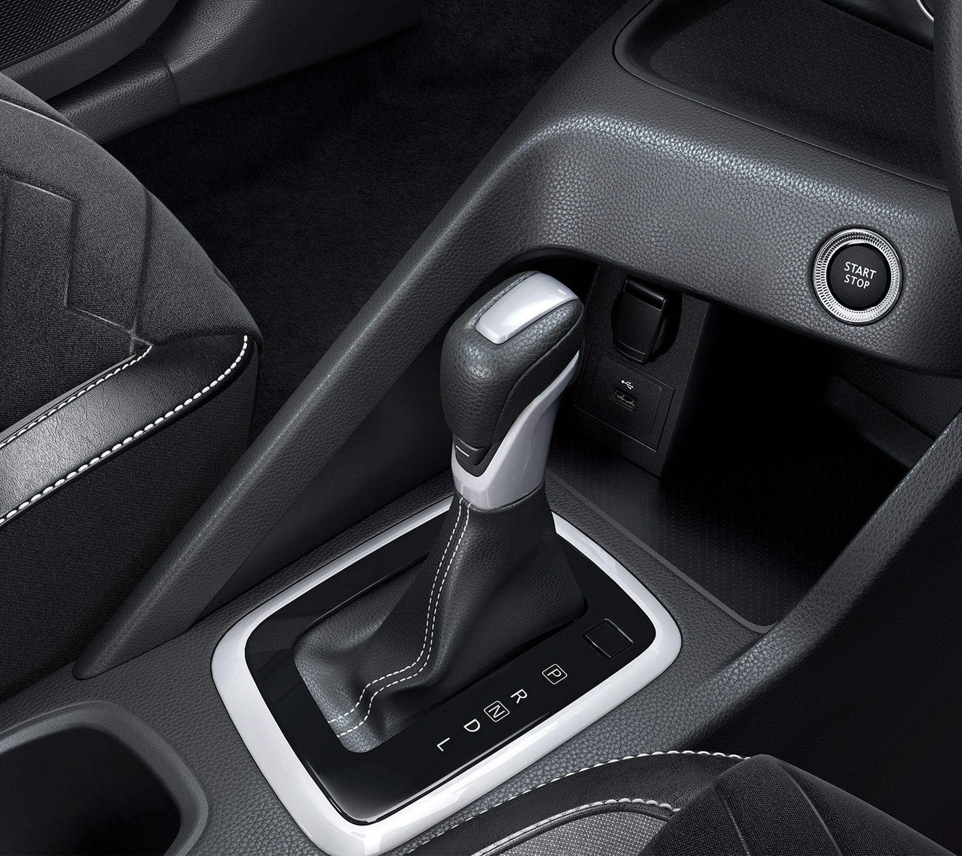 Nissan-Magnite-19