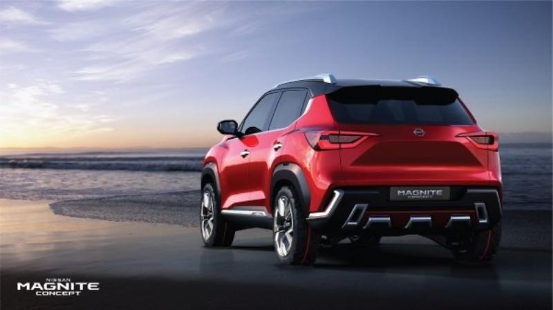 Nissan-Magnite-Concept-3