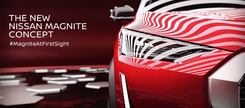 Nissan-Magnite-Concept-4