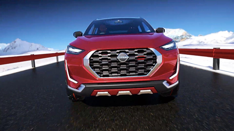 Nissan-Magnite-Concept-5