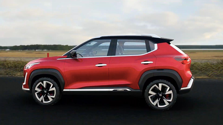 Nissan-Magnite-Concept-6