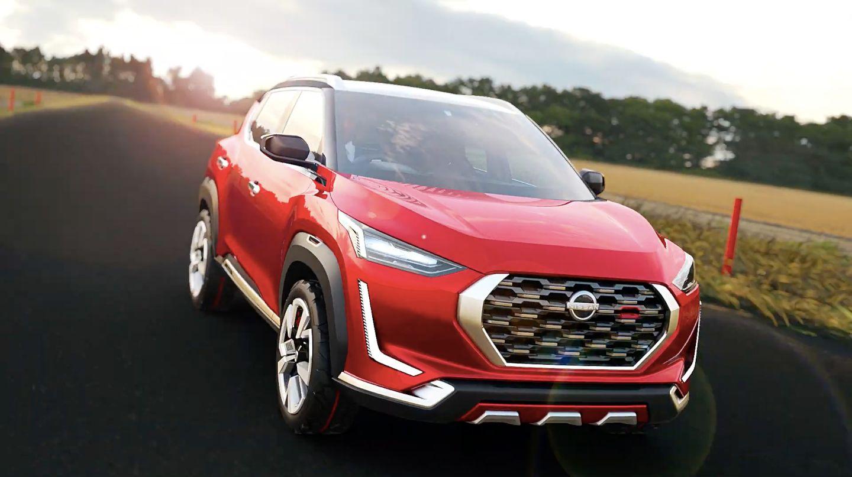 Nissan-Magnite-Concept-7