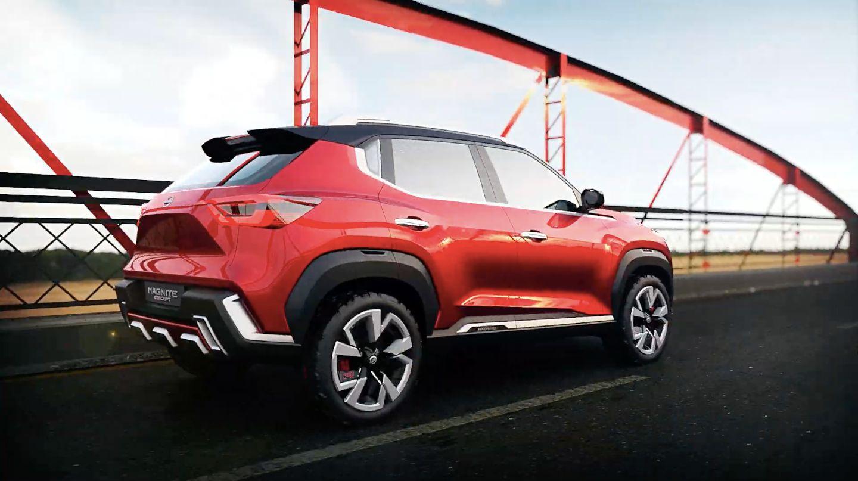 Nissan-Magnite-Concept-8
