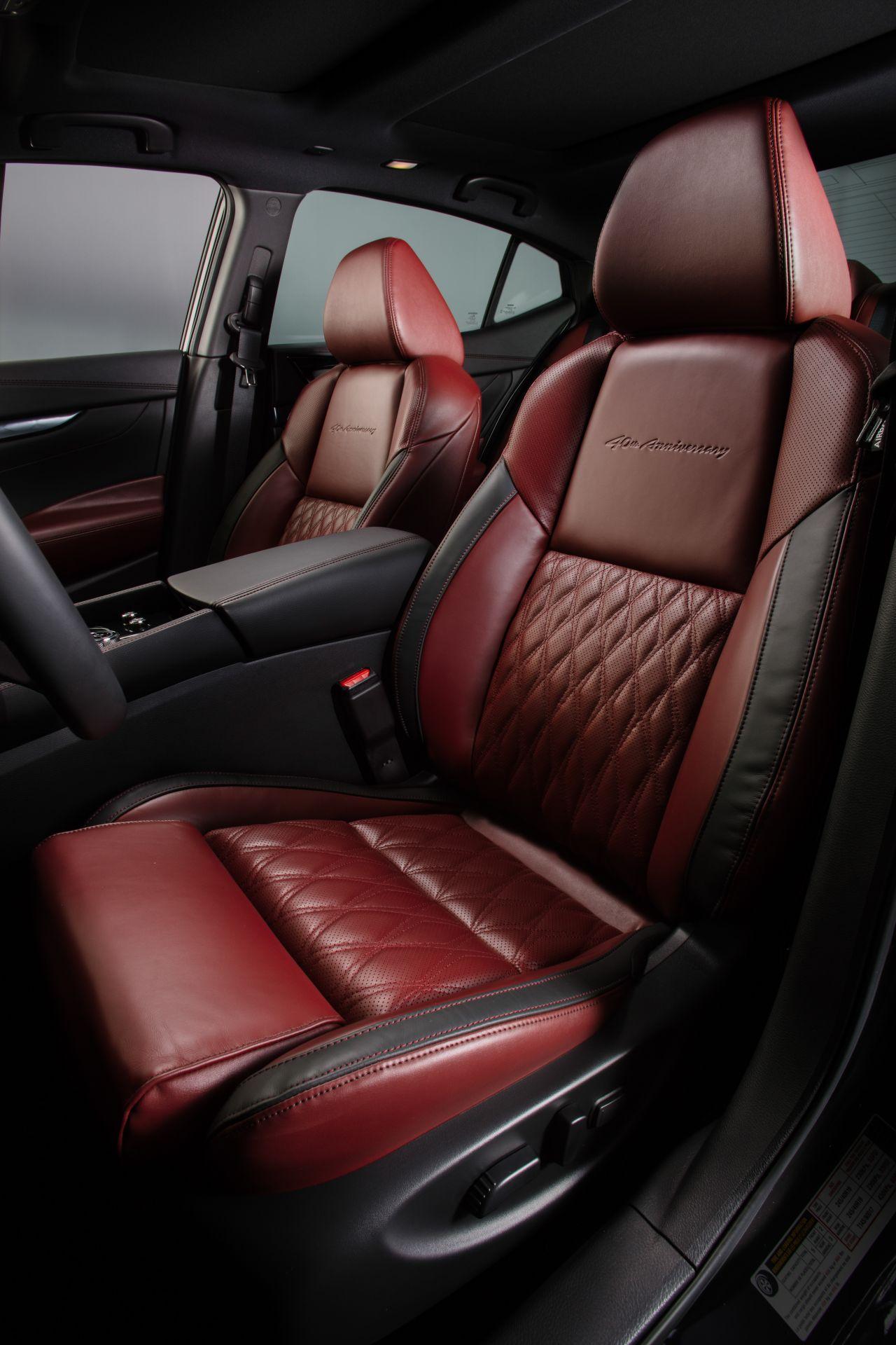 Nissan-Maxima-40th-Anniversary-Edition-15