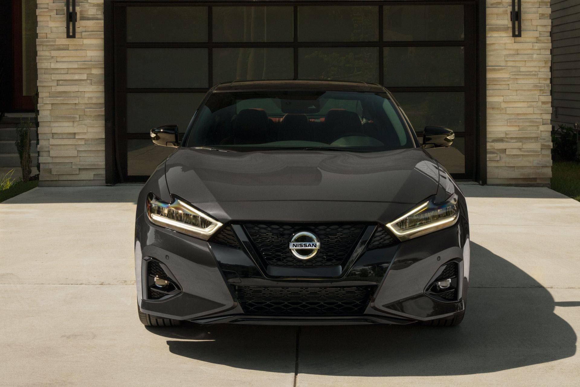 Nissan-Maxima-40th-Anniversary-Edition-5