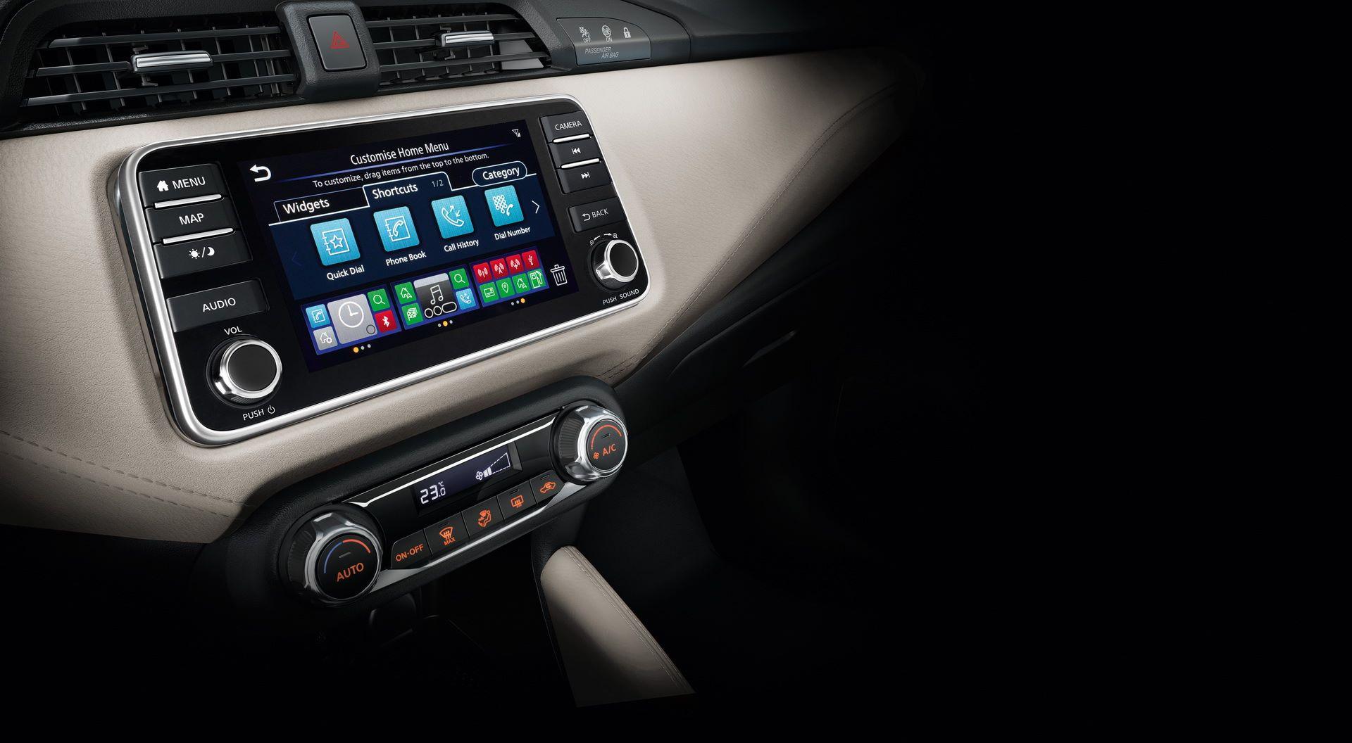 Nissan-Micra-2021-10
