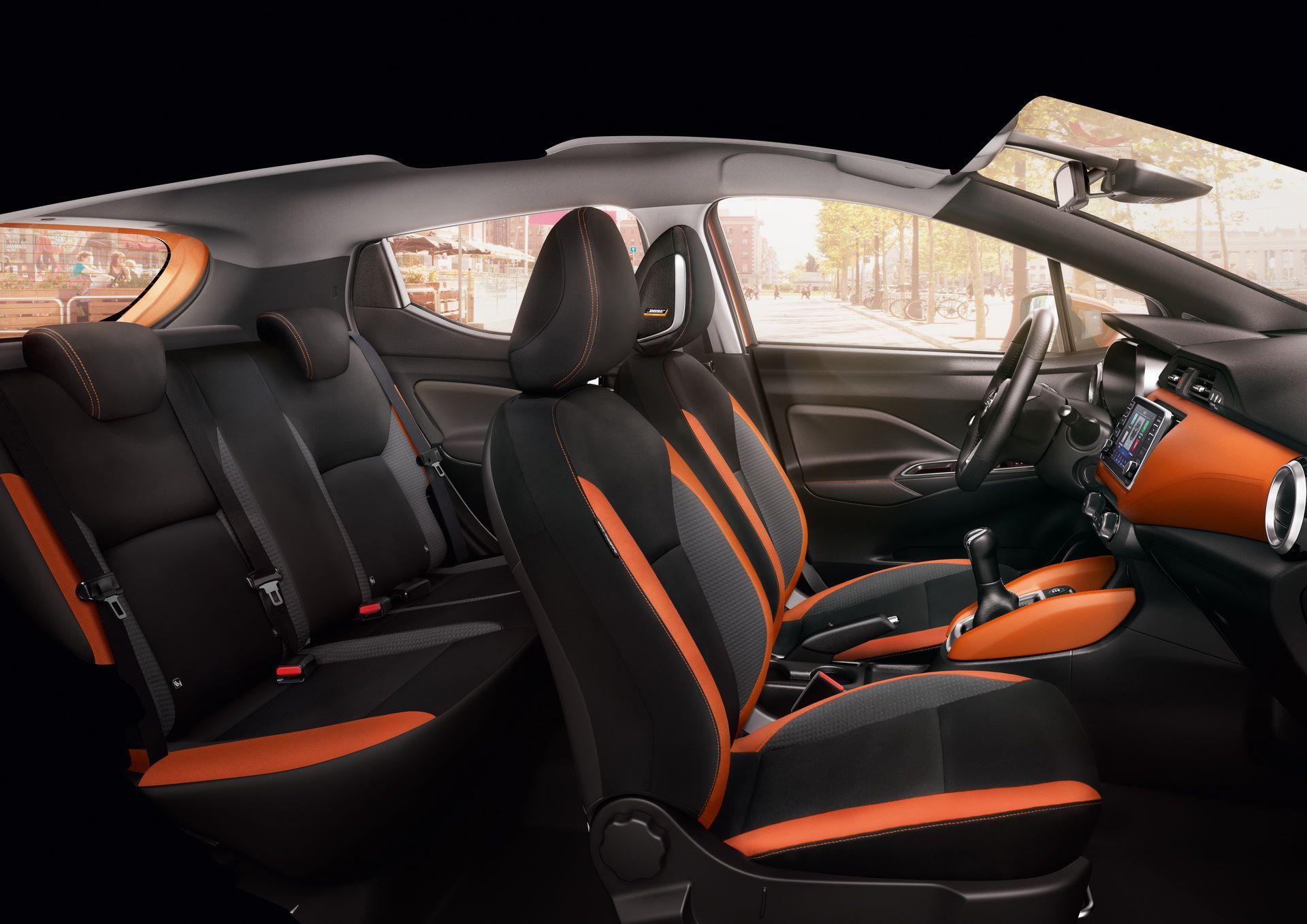 Nissan-Micra-2021-11