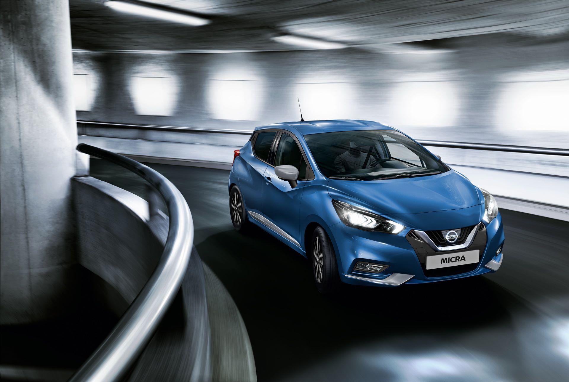 Nissan-Micra-2021-4